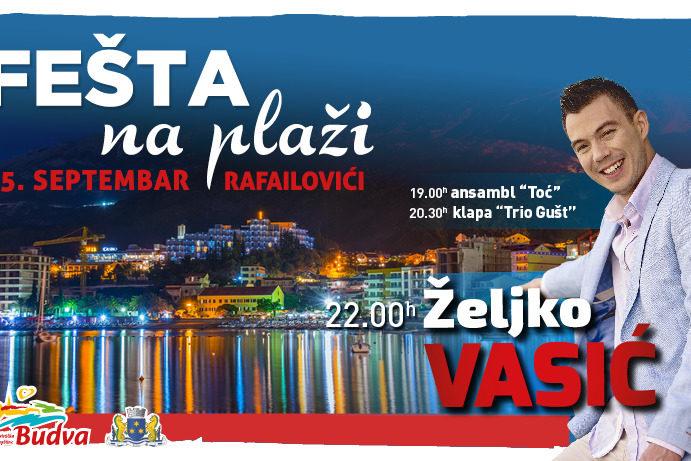 budva-activities budva-nightlife budva budva-old-town budva-Montenegro