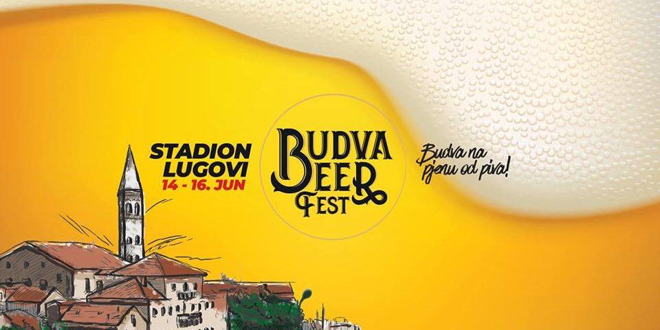 beach budva-Montenegro budva-beach-bar budva-yacht adriatic-sea