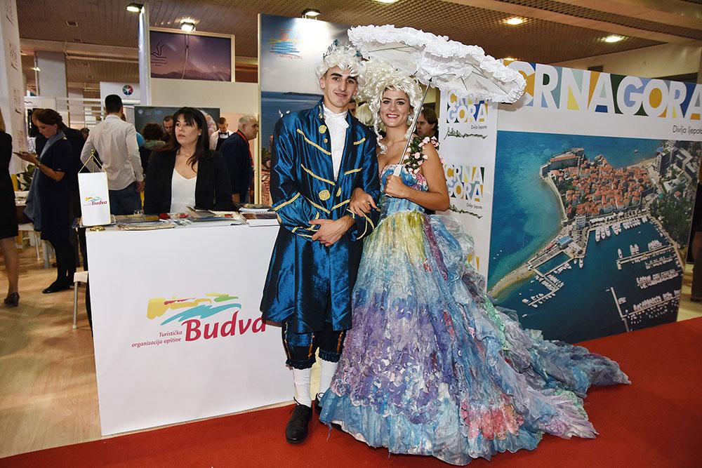 budva-caffes adriatic-sea budva-weather budva-beach budva-food