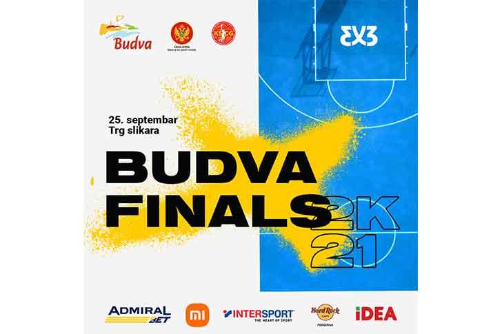 budva-yacht budva-weather budva-hotels budva-registration-fee budva-Montenegro