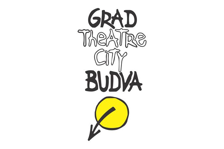 budva-food budva budva-caffes budva-registration-fee budva-hostels