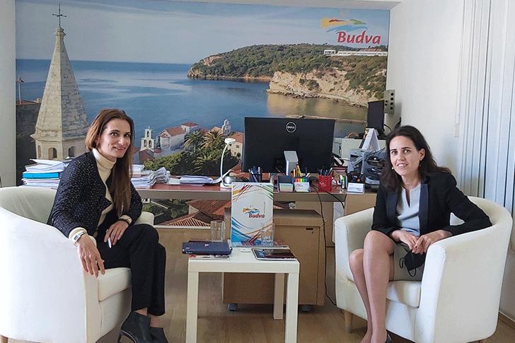 budva-sea budva-yacht budva-hostels montenegro budva-Montenegro