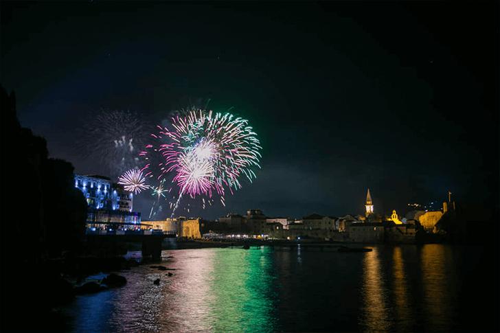 budva-events budva-marina budva-Montenegro montenegro budva-sea