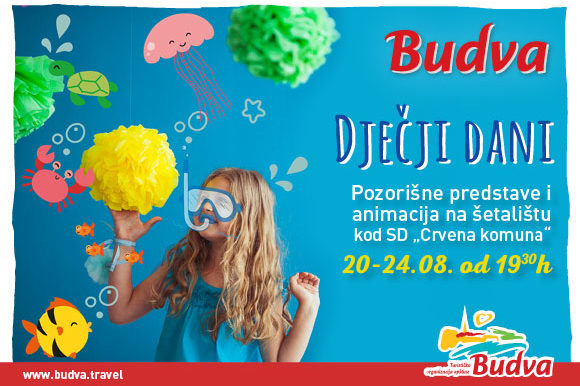 budva-activities budva-beach budva-restaurants budva-tourist-organization montenegro