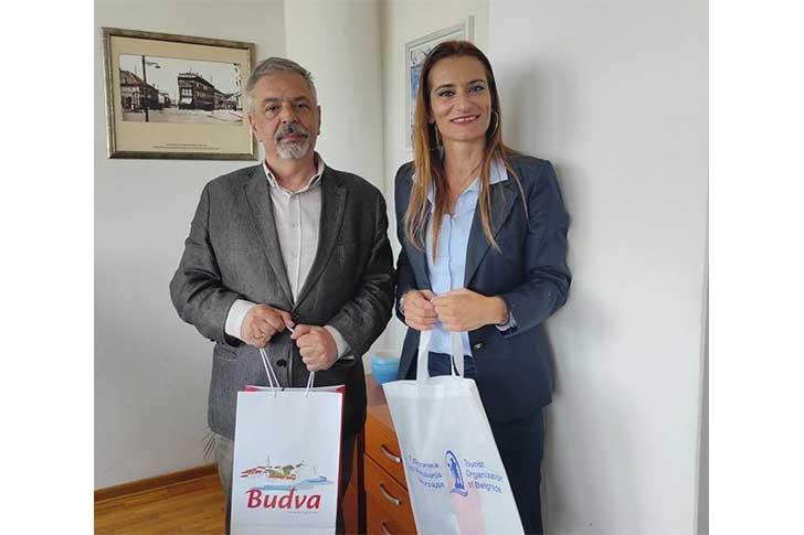 beach budva-registration-fee budva-yacht budva-events montenegro