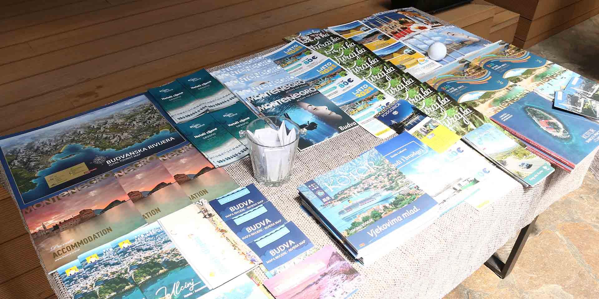 budva-apartments budva-beach budva-registration-fee budva-yacht budva-hotels