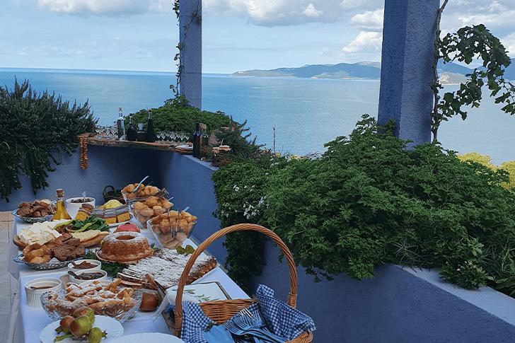 budva-weather budva-caffes budva-Montenegro budva-marina budva-camps