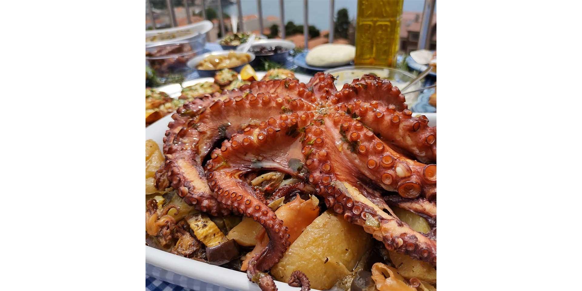 budva-restaurants budva-tourist-organization budva-registration-fee budva-apartments montenegro