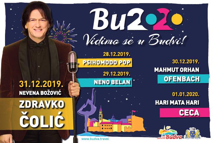 budva-camps budva-marina budva-restaurants budva-Montenegro budva-tourist-organization