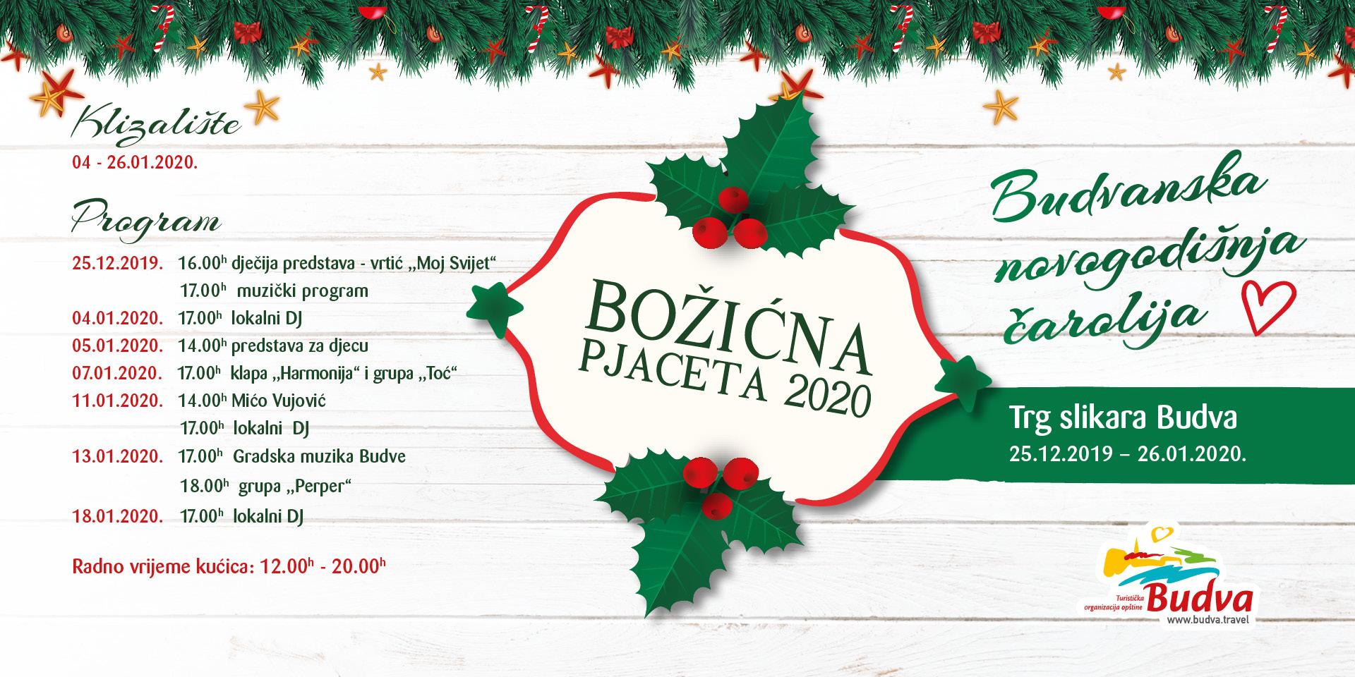budva-hostels budva-activities budva adriatic-sea budva-nightlife
