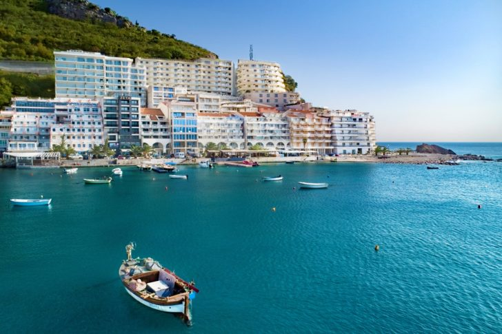 montenegro budva-hotels budva-beach-bar budva budva-apartments