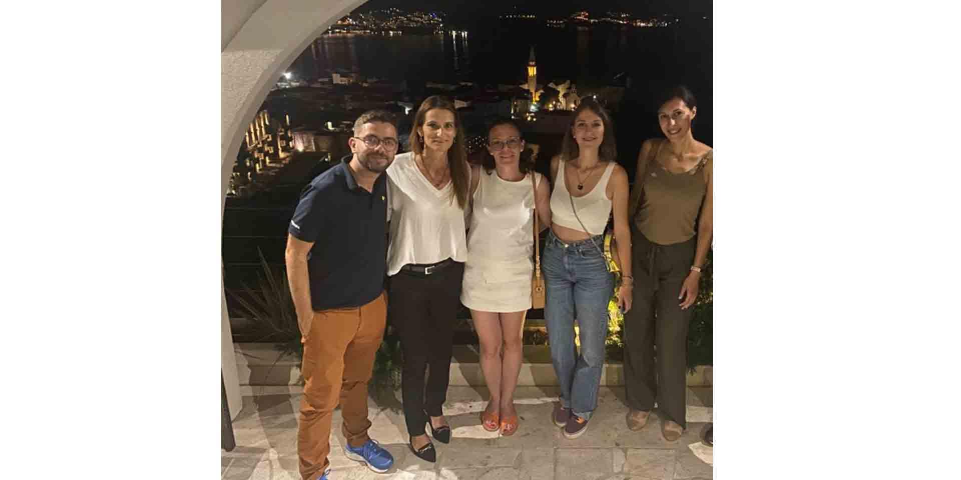 budva-Montenegro budva-nightlife budva-sea montenegro budva-activities