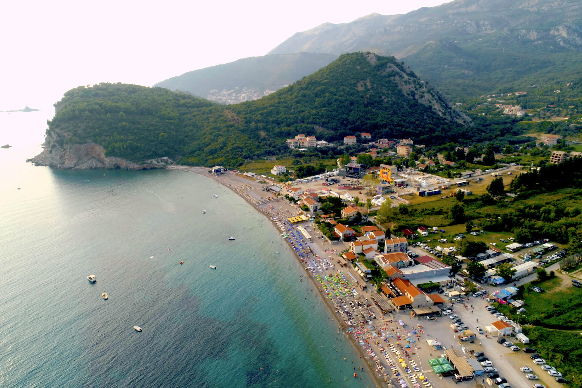 budva-weather budva-hostels budva-activities budva-sea budva-registration-fee