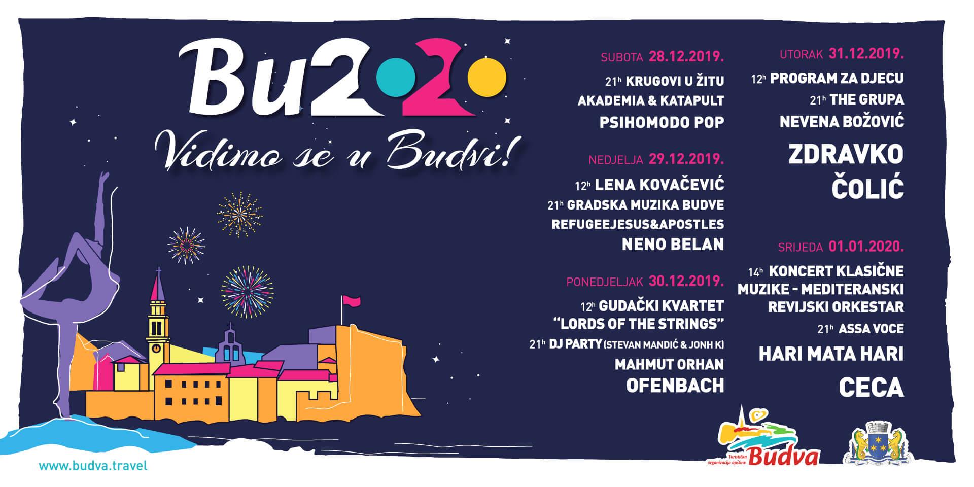 budva-apartments budva-Montenegro budva-marina budva-registration-fee budva-events