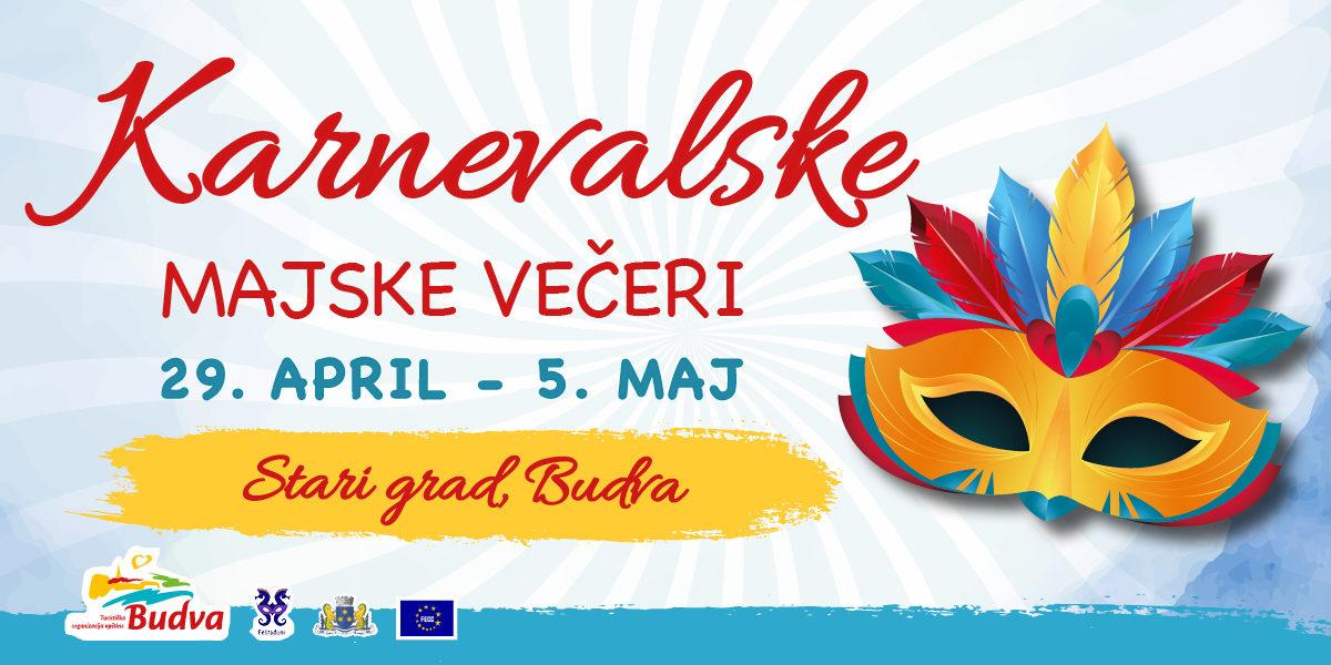 adriatic-sea budva-caffes budva-apartments beach budva-Montenegro