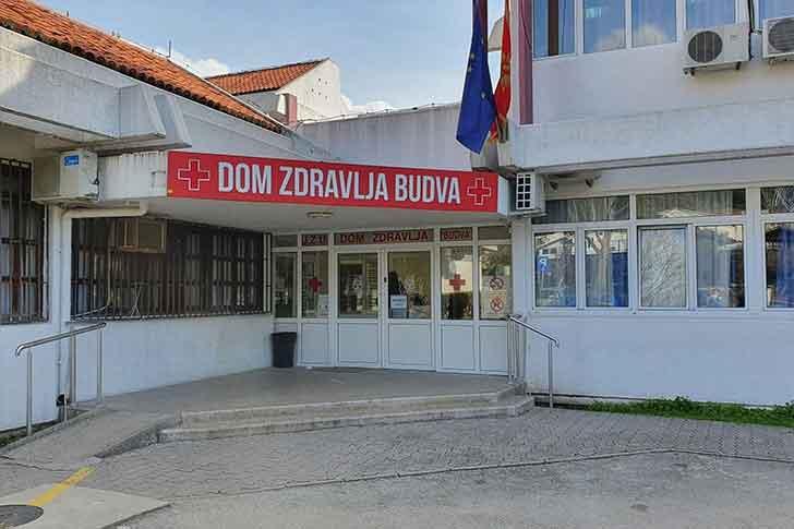 budva-old-town budva-food montenegro budva beach