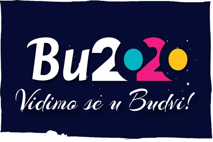 budva-camps budva-marina budva-activities montenegro budva