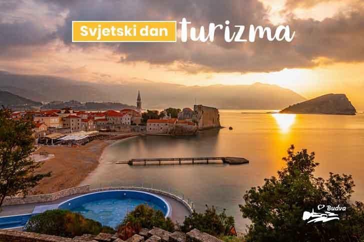 budva-sea budva-registration-fee budva-weather budva-caffes montenegro