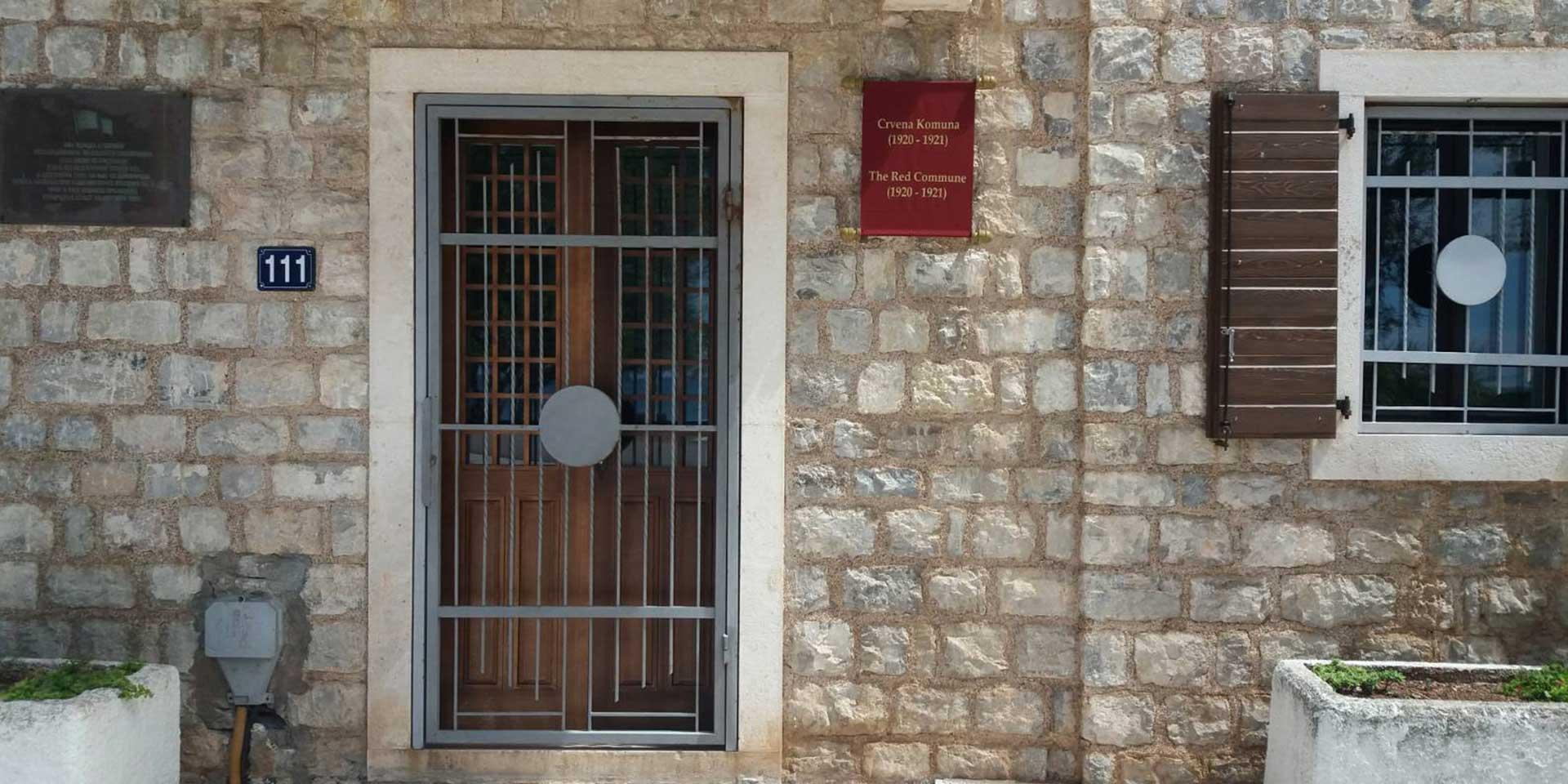 budva-Montenegro budva-food budva-hostels budva-weather budva-apartments