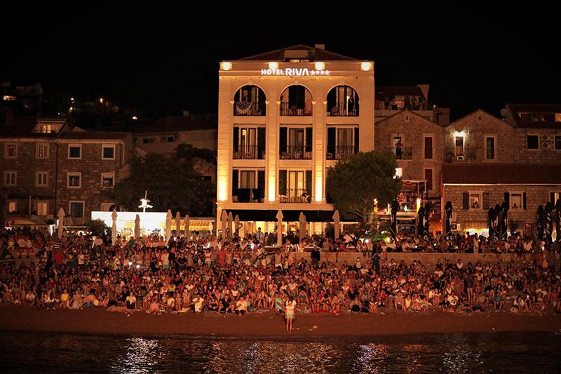 budva-hotels budva-apartments budva-yacht budva-beach-bar budva-weather