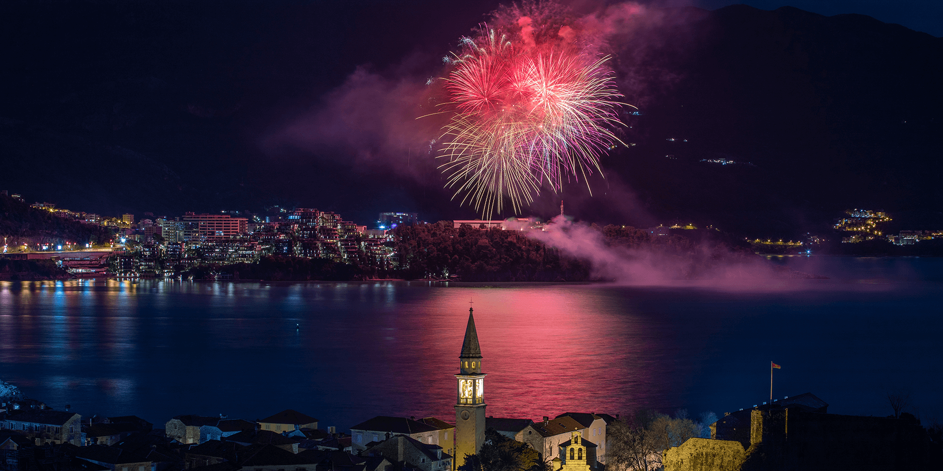 budva-apartments budva-events budva-restaurants budva-Montenegro budva