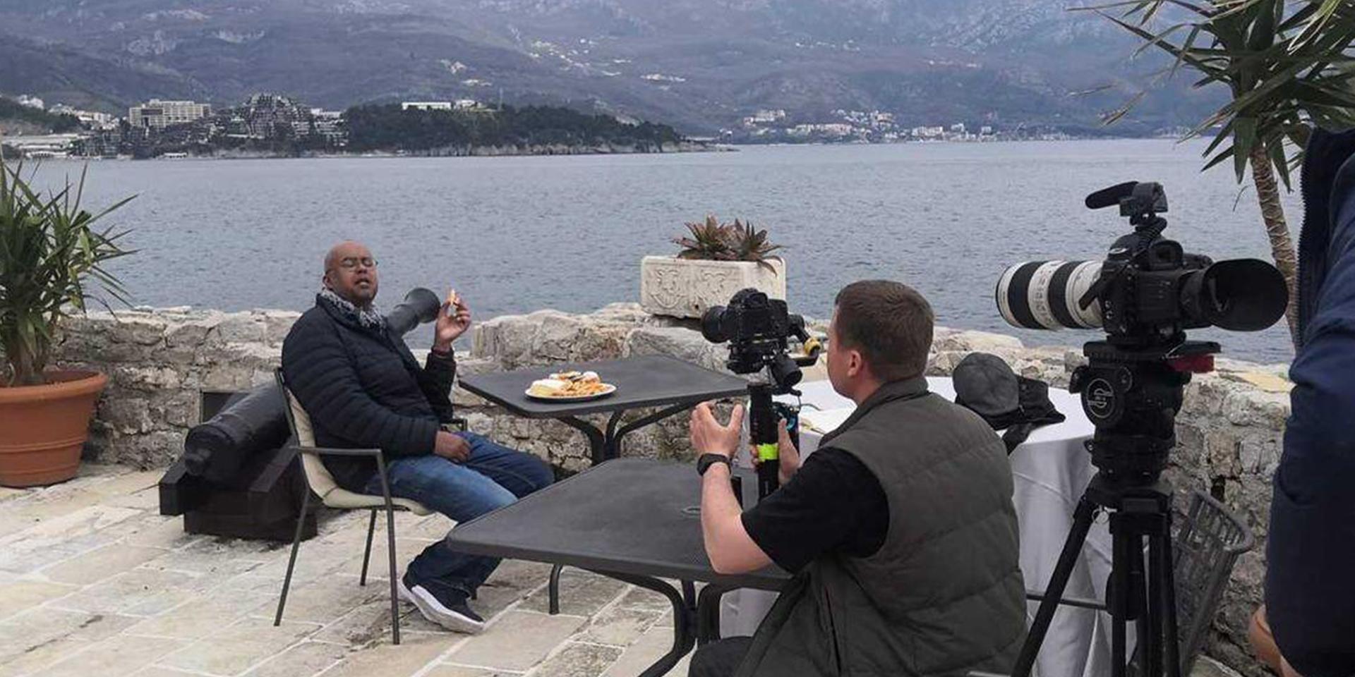 budva-Montenegro budva-nightlife budva-hotels montenegro adriatic-sea