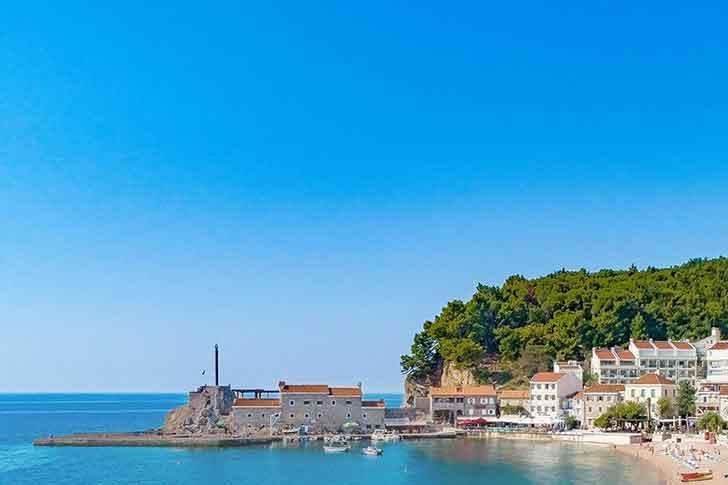 budva-sea budva-registration-fee budva-events budva-Montenegro adriatic-sea