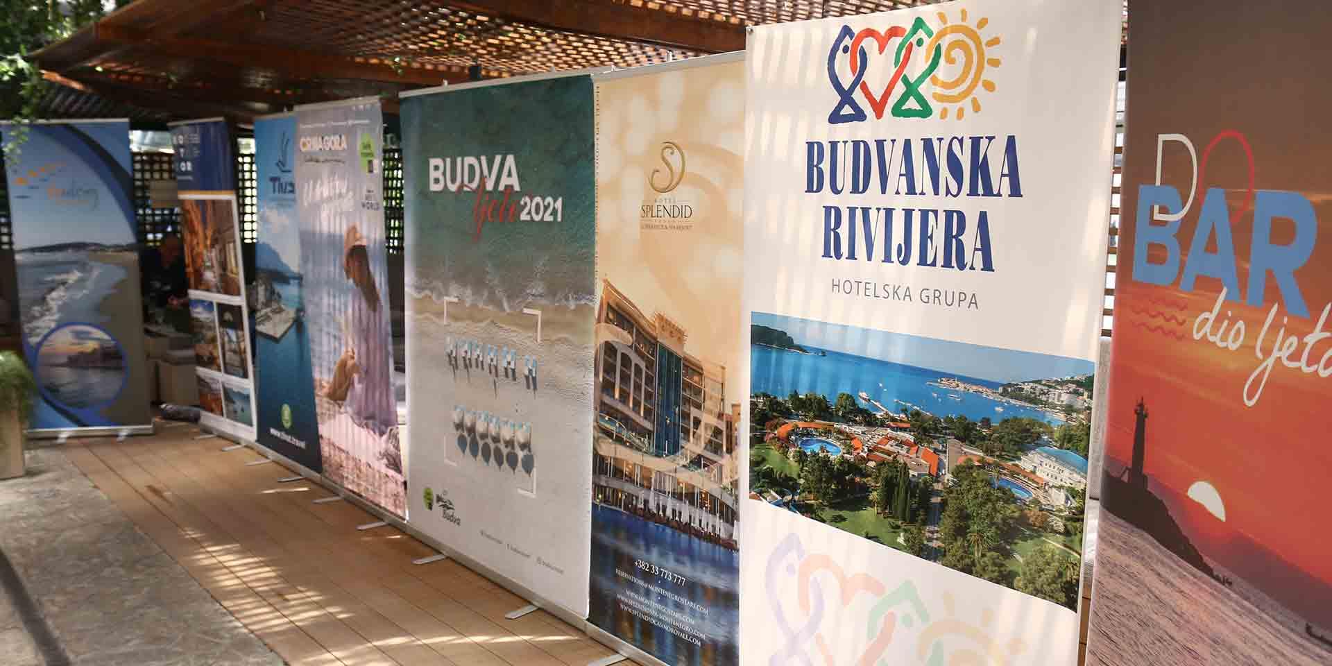 budva-events budva-activities beach budva-yacht budva-restaurants