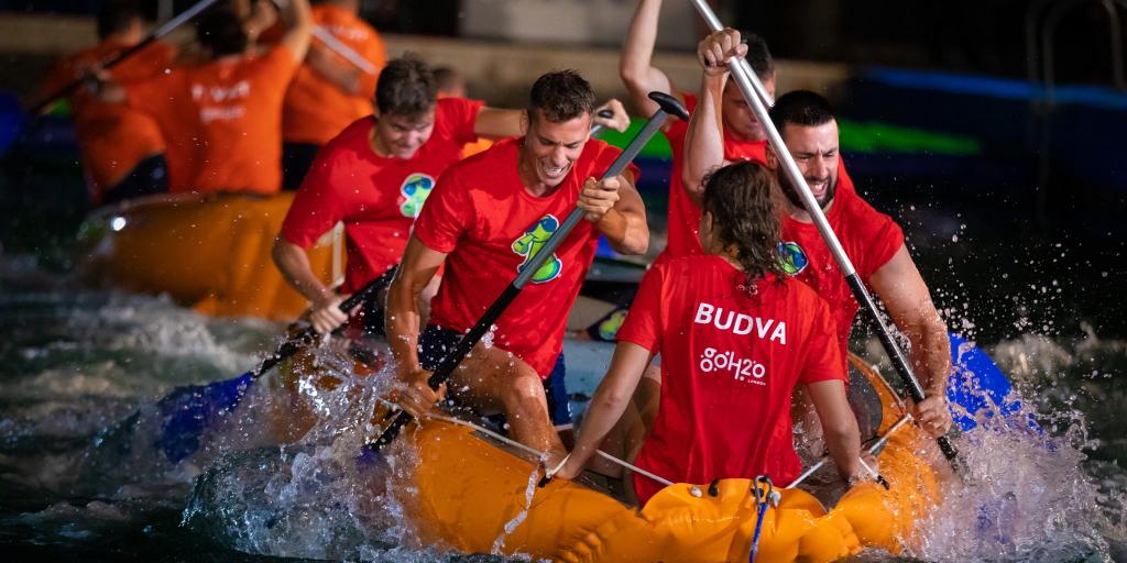 budva-events budva-camps budva-registration-fee budva-marina montenegro