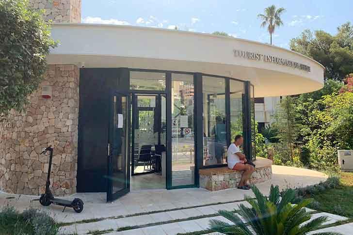 budva-restaurants montenegro beach budva-caffes budva-events