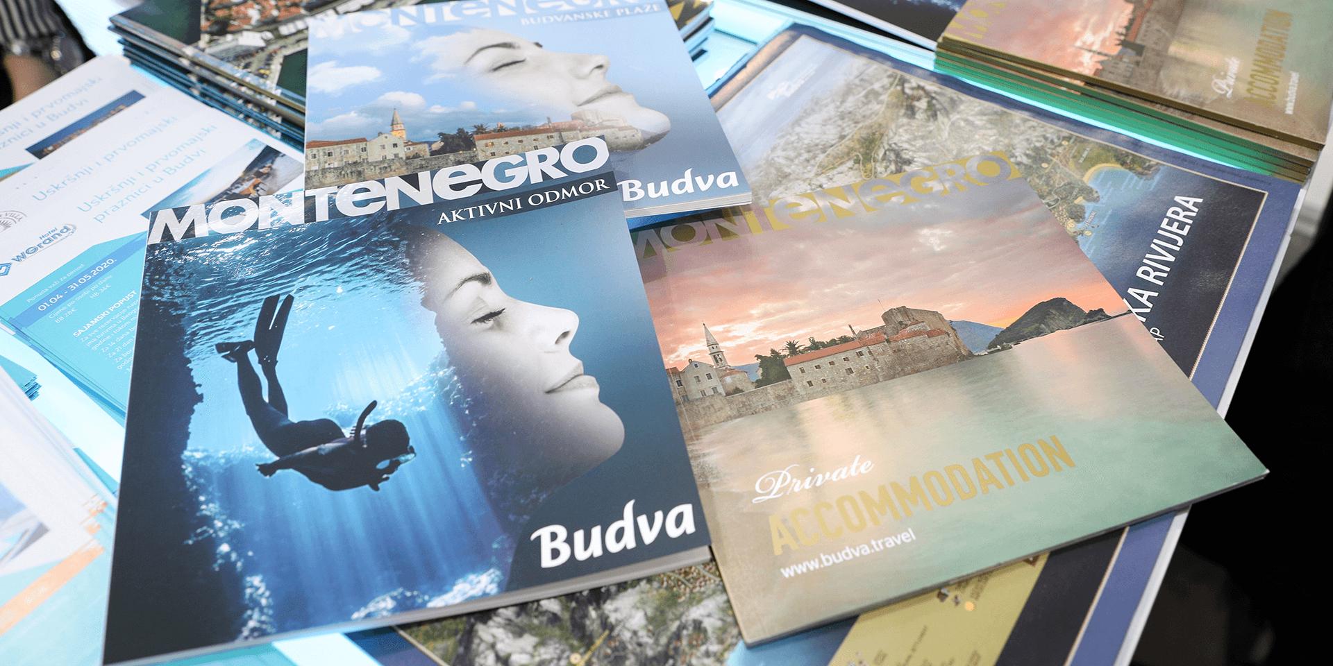 budva budva-nightlife budva-hotels budva-activities adriatic-sea