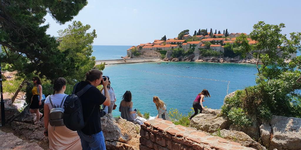budva-hostels adriatic-sea budva-yacht budva-activities montenegro