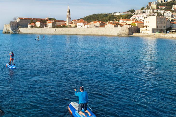 budva-old-town budva-hotels adriatic-sea budva-registration-fee budva-sea