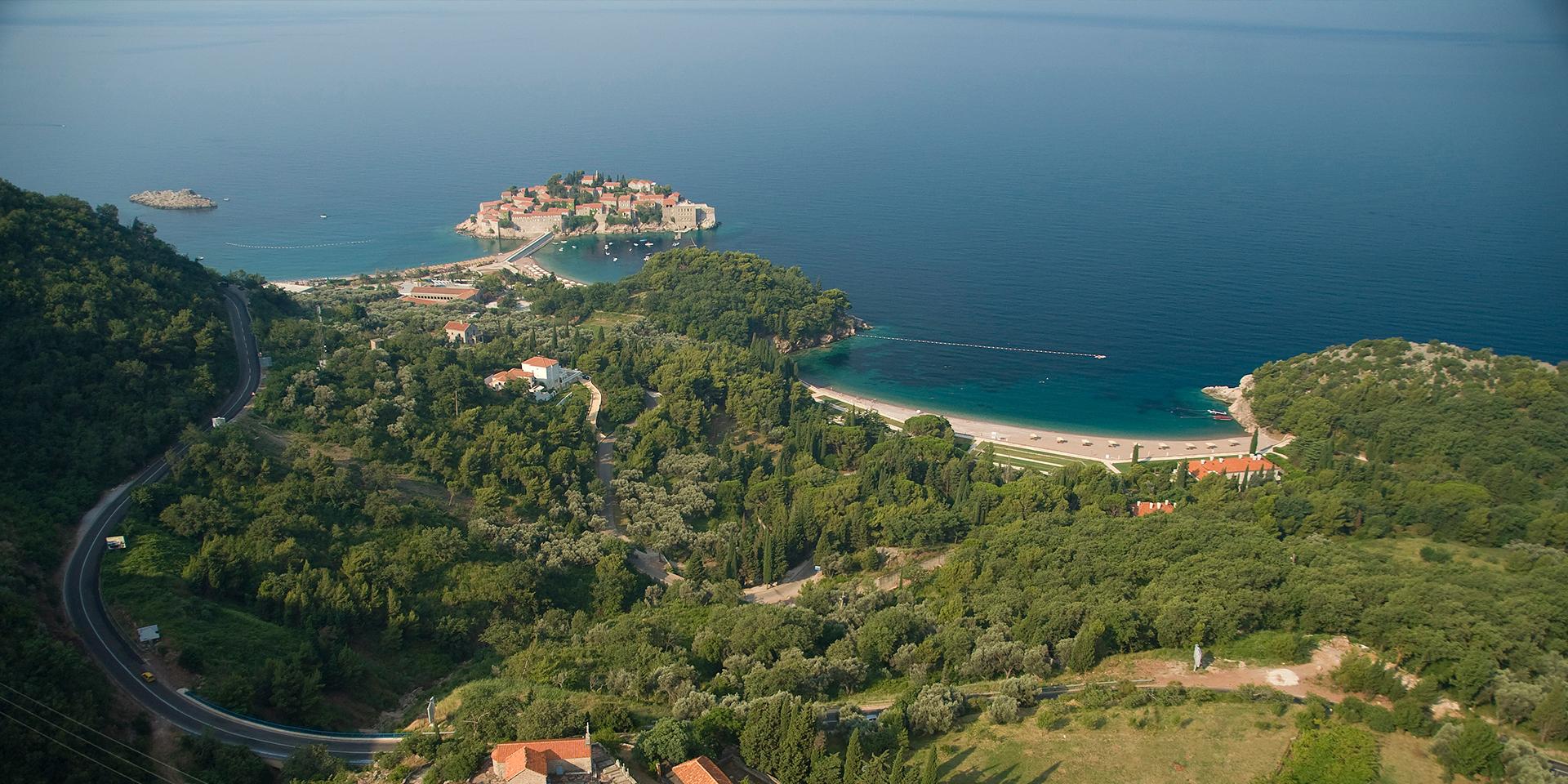 budva-beach budva-restaurants budva-yacht budva montenegro