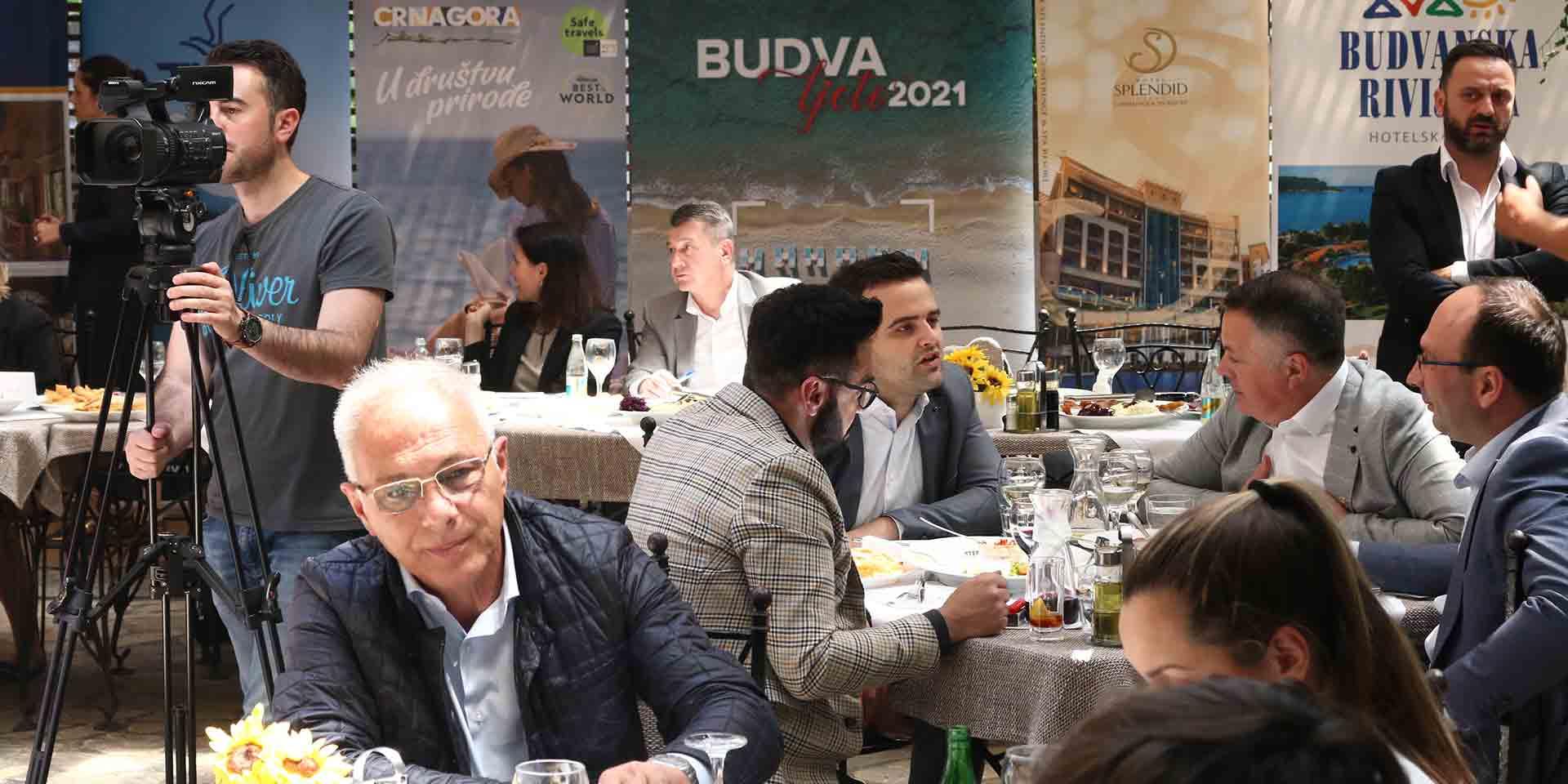 budva-old-town budva-restaurants budva-apartments budva-Montenegro budva-camps
