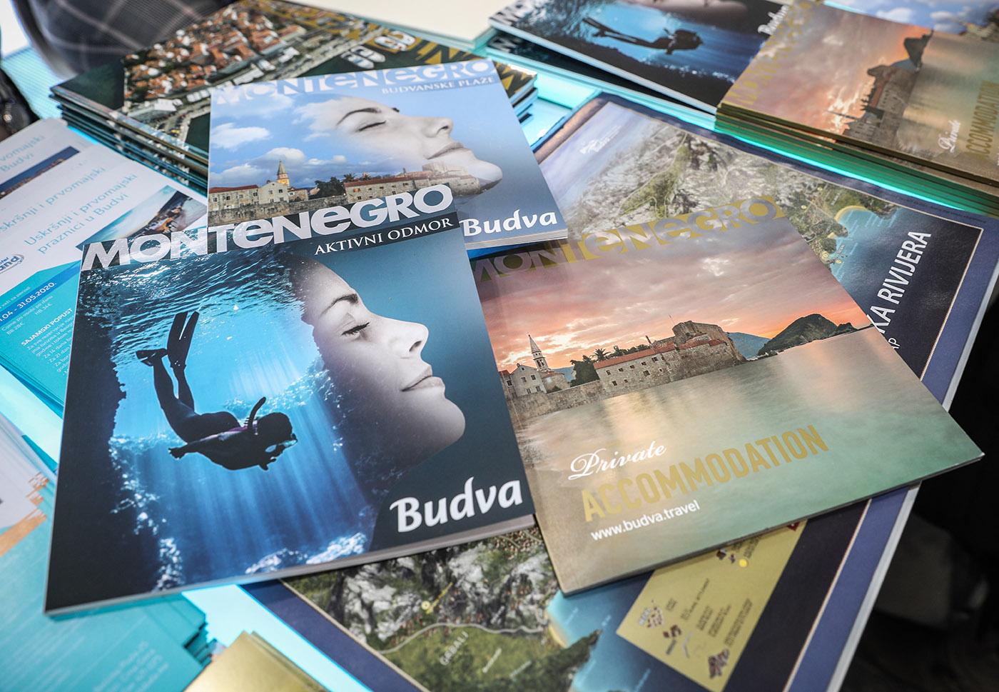 budva-sea budva-activities montenegro budva-yacht budva