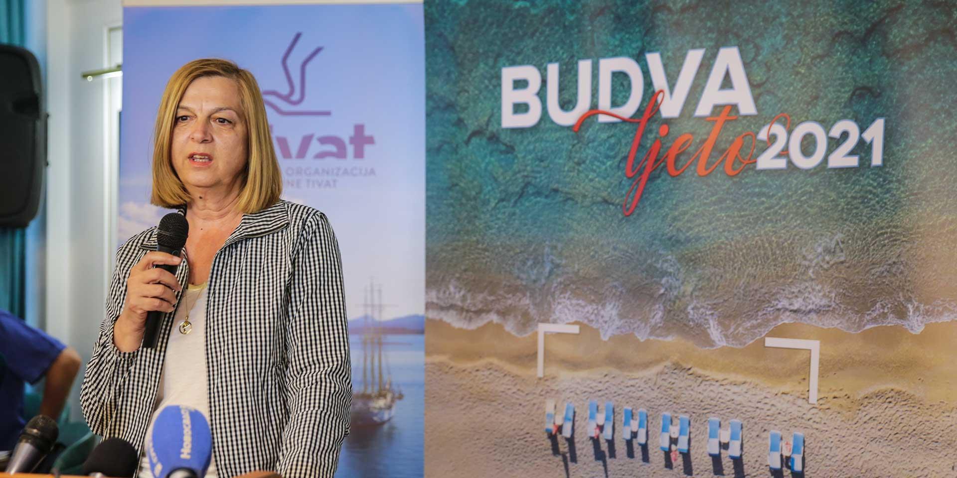 montenegro adriatic-sea budva-food budva-camps budva-hotels