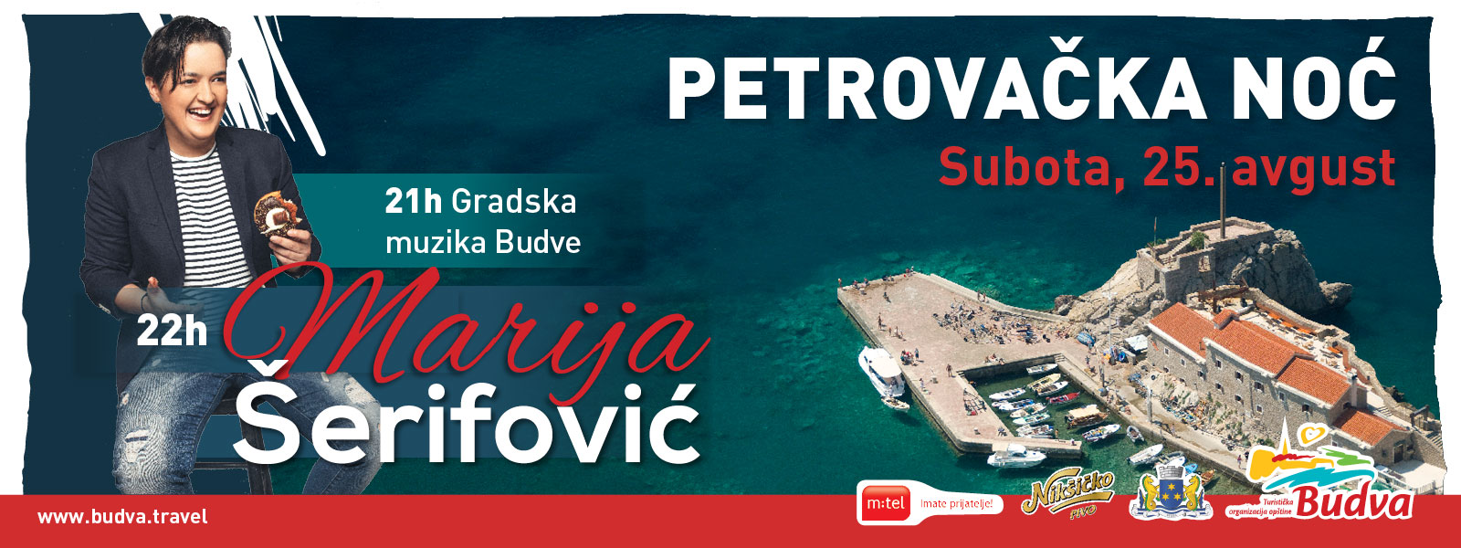 budva-food budva-events budva-apartments budva-sea adriatic-sea