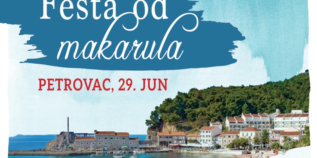 budva-beach-bar budva-events budva-Montenegro budva-hotels budva-caffes