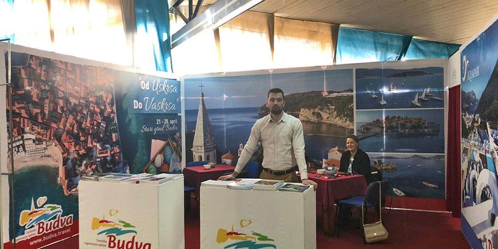 budva budva-registration-fee budva-camps budva-restaurants budva-beach