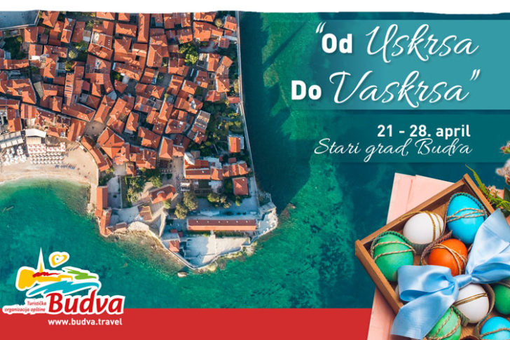 budva-yacht budva-caffes budva-tourist-organization budva-events budva-weather