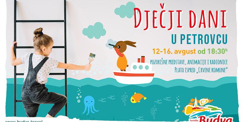 budva-weather budva-hotels budva-beach-bar budva-food adriatic-sea