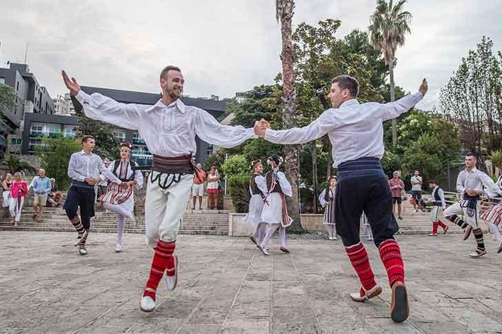 budva-activities budva-registration-fee adriatic-sea budva-hotels montenegro