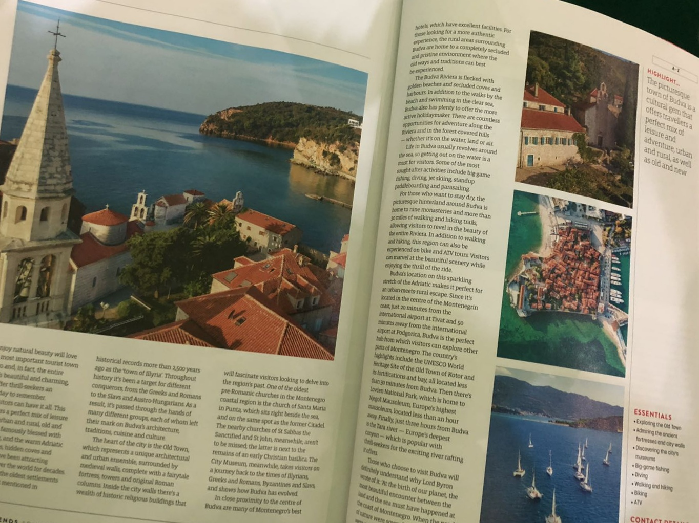 budva-hotels budva-activities budva-sea budva-weather budva-old-town
