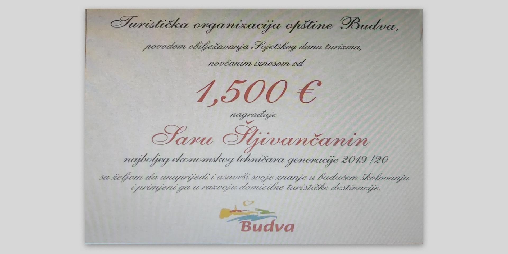 budva-weather budva-caffes budva-sea budva-activities budva-apartments