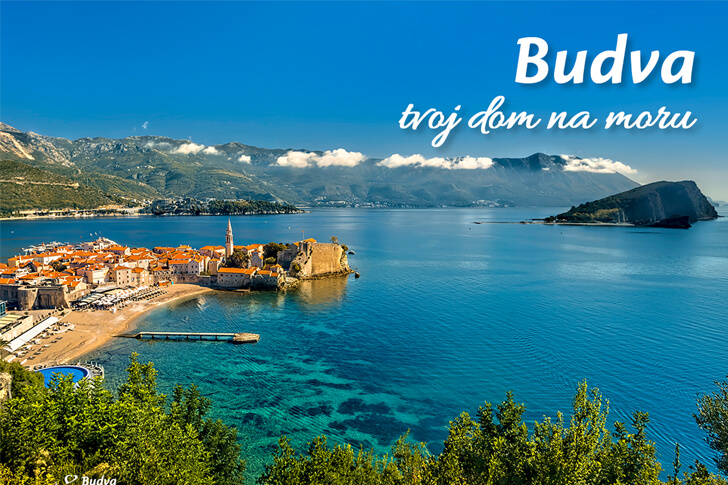 budva-hostels budva budva-apartments budva-marina budva-nightlife