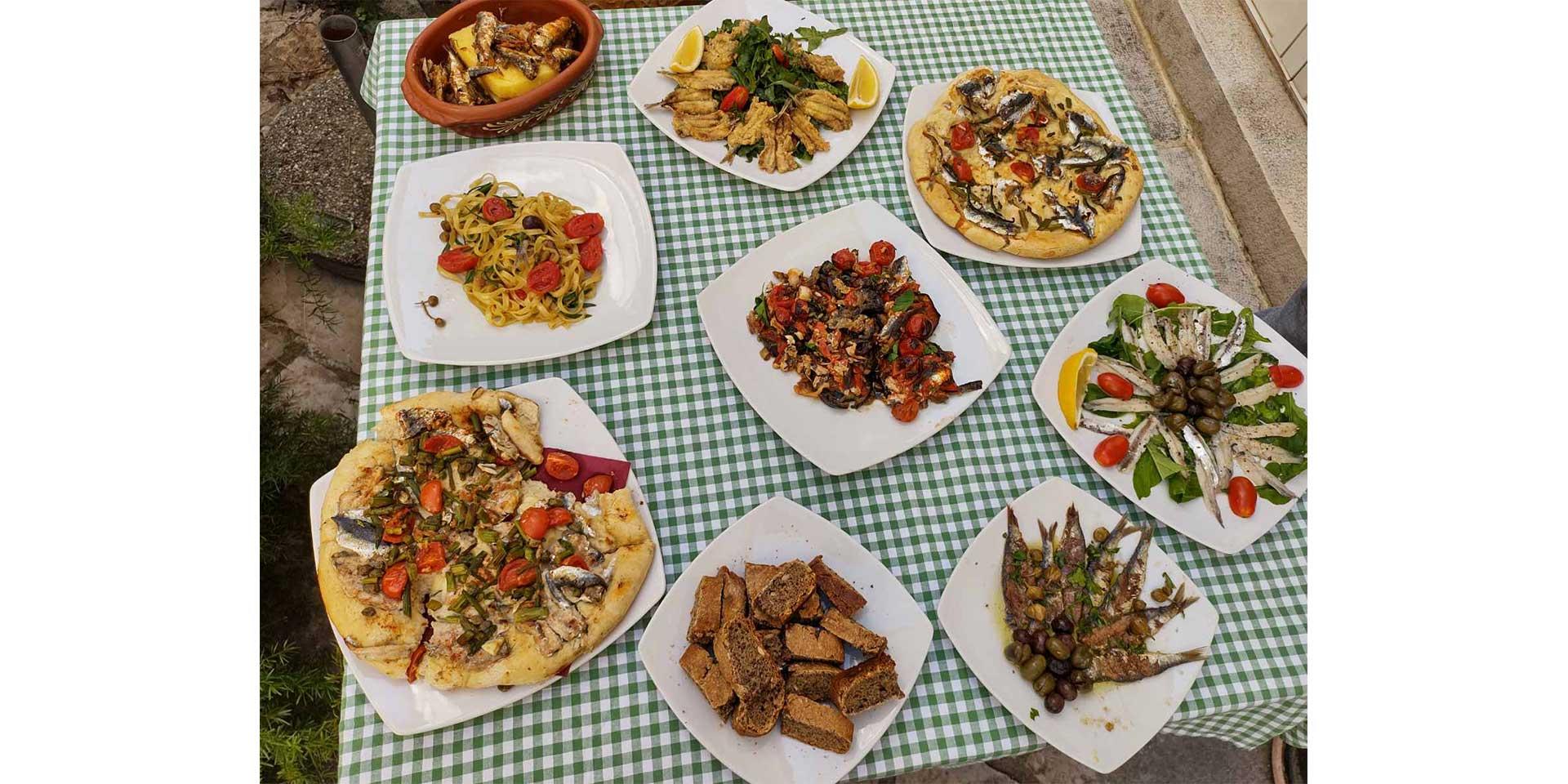 budva-restaurants budva-registration-fee adriatic-sea budva-events budva-weather