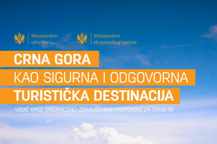 budva-marina budva-apartments budva-events montenegro budva-caffes