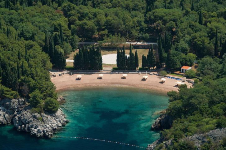budva-restaurants budva-tourist-organization budva-hostels montenegro budva-beach
