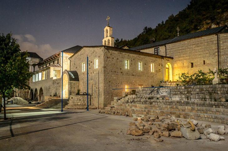 budva old town montenegro budva tourist organization budva marina budva hostels